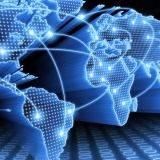 Веб предпринимательство в Украине
