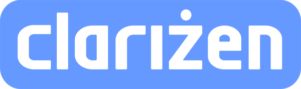 clarizen-logo-medium
