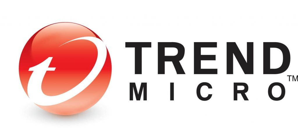 Trend Micro OfficeScan - облачная защита