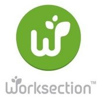 Worksection