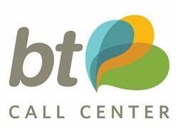 bt-call-center-largex4-logo-250px