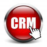 СRM (Система управления взаимоотношениями с клиентами), Продажи и Обслуживание