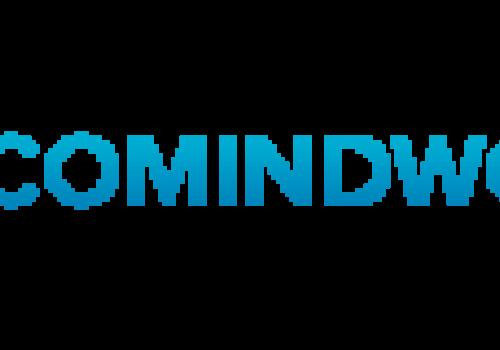 Comindwork  - взаимодойствие группы