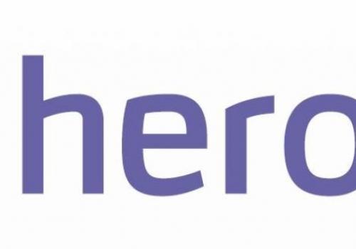 Heroku - облачная PaaS-платформа