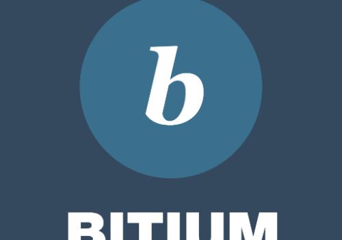 Bitium - управление доступом