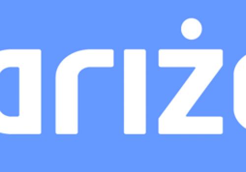 Clarizen - управление проектами