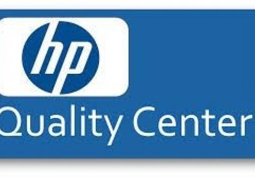HP Quality Center - контроль качества разработки