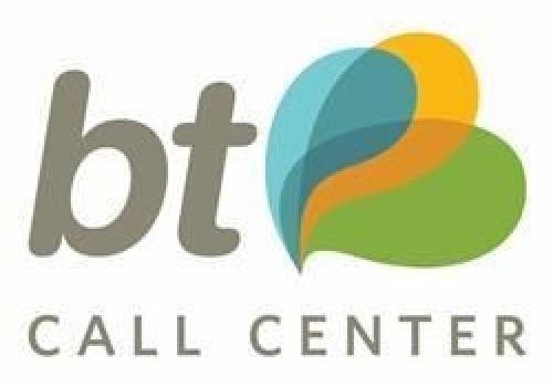 BT Contact Center - услуги для Call-центров