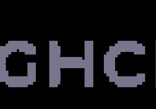 Highcharts - библиотека графиков